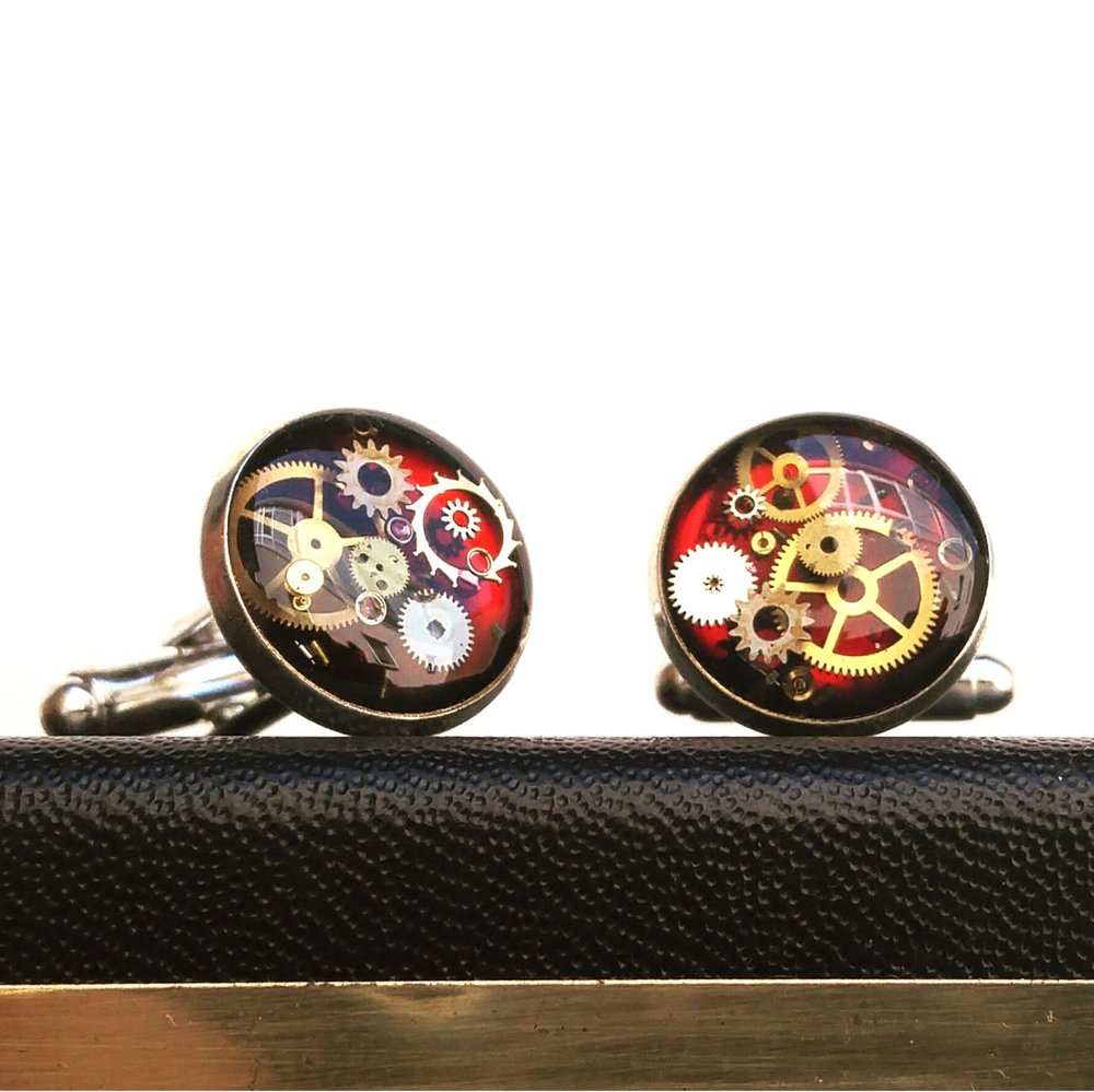 aminda-wood-fathersday-watchpart-cufflinks.jpg