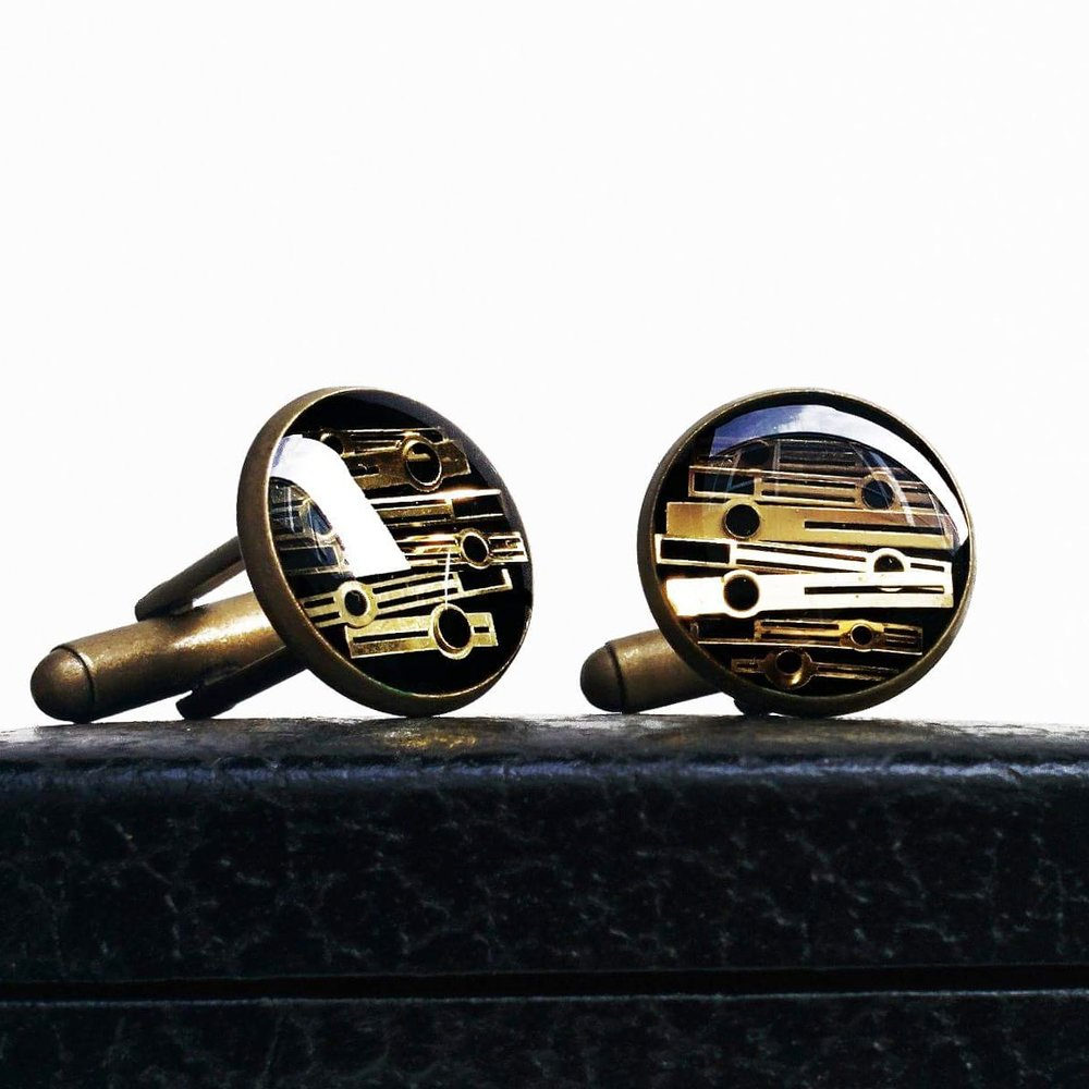aminda-wood-fathersday-watchpart-cufflinks3.jpg