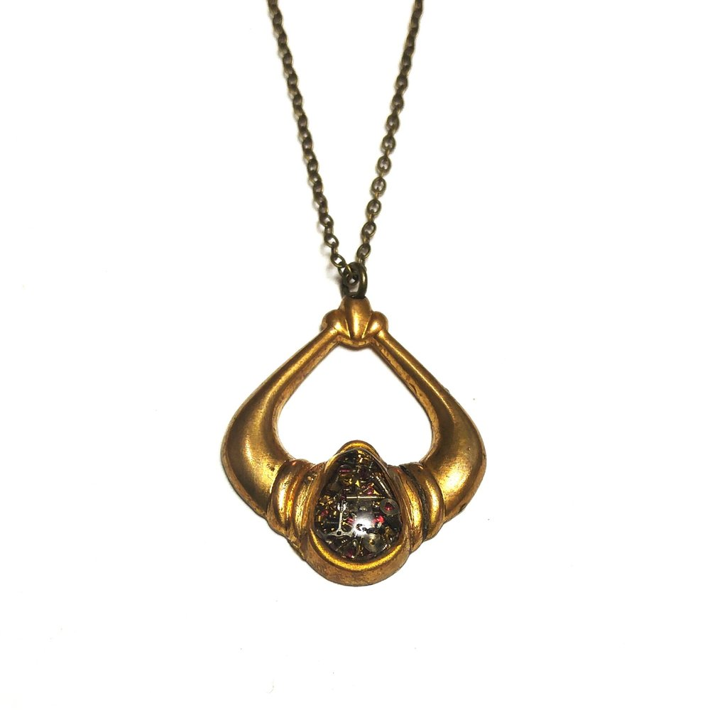 aminda-wood-brass-pendant.jpg