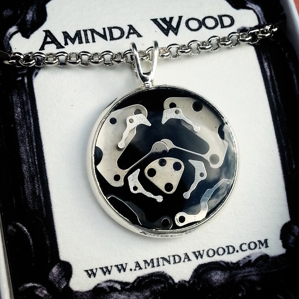 Aminda-Wood-Watch-Part-Pendant.jpg