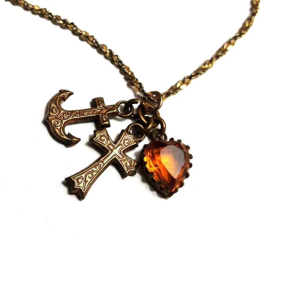 aminda-wood-vintage-nautical-anchor-sweetheart-necklace.jpg
