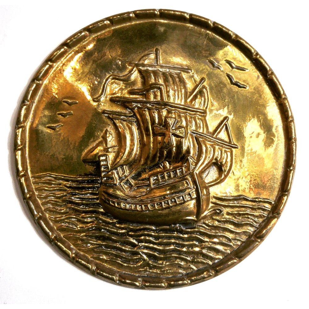 aminda-wood-brass-repousse-sail-boat-wall-hanging-.jpg