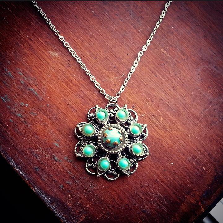 blue floral pendant.jpg