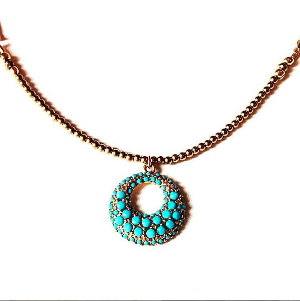 aminda-wood-hematite-turquoise.png