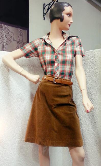 Aminda-Wood-Vintage-1s.jpg