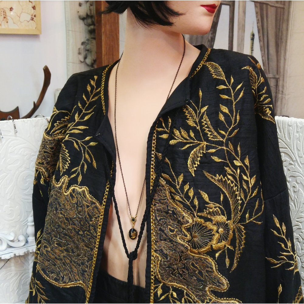 aminda-wood-silk-embroideredjacket-gold.jpg