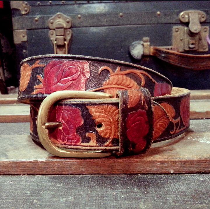 floral belt.jpg