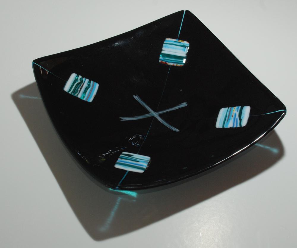 Square_Plate.jpg