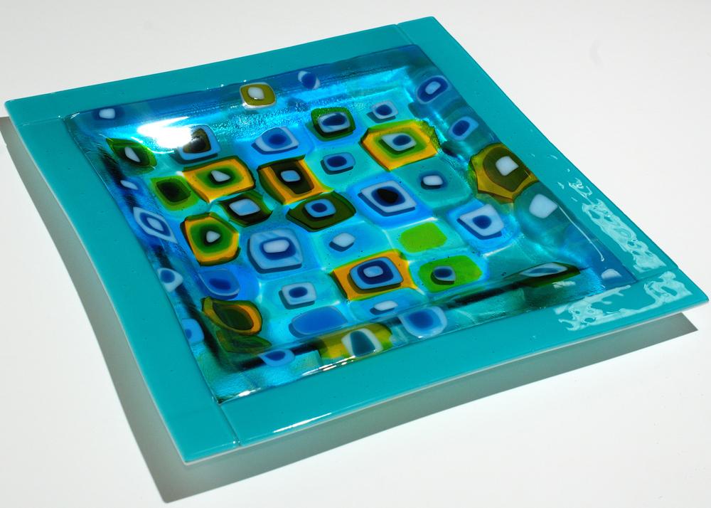 Square_Plate_330_335_25.jpg