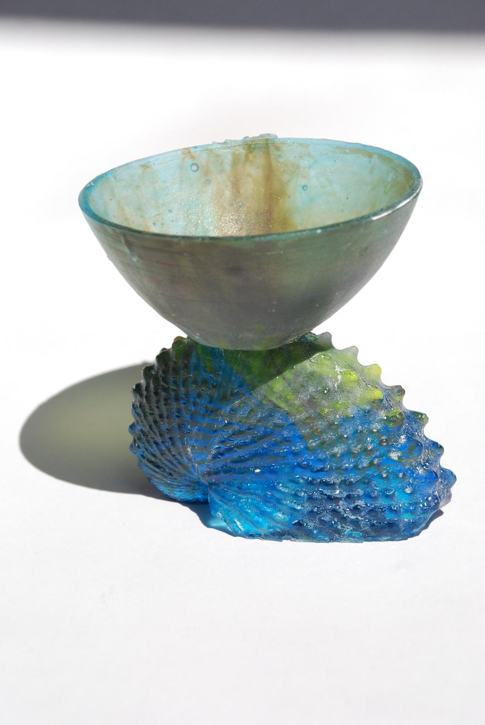 Memory bowl