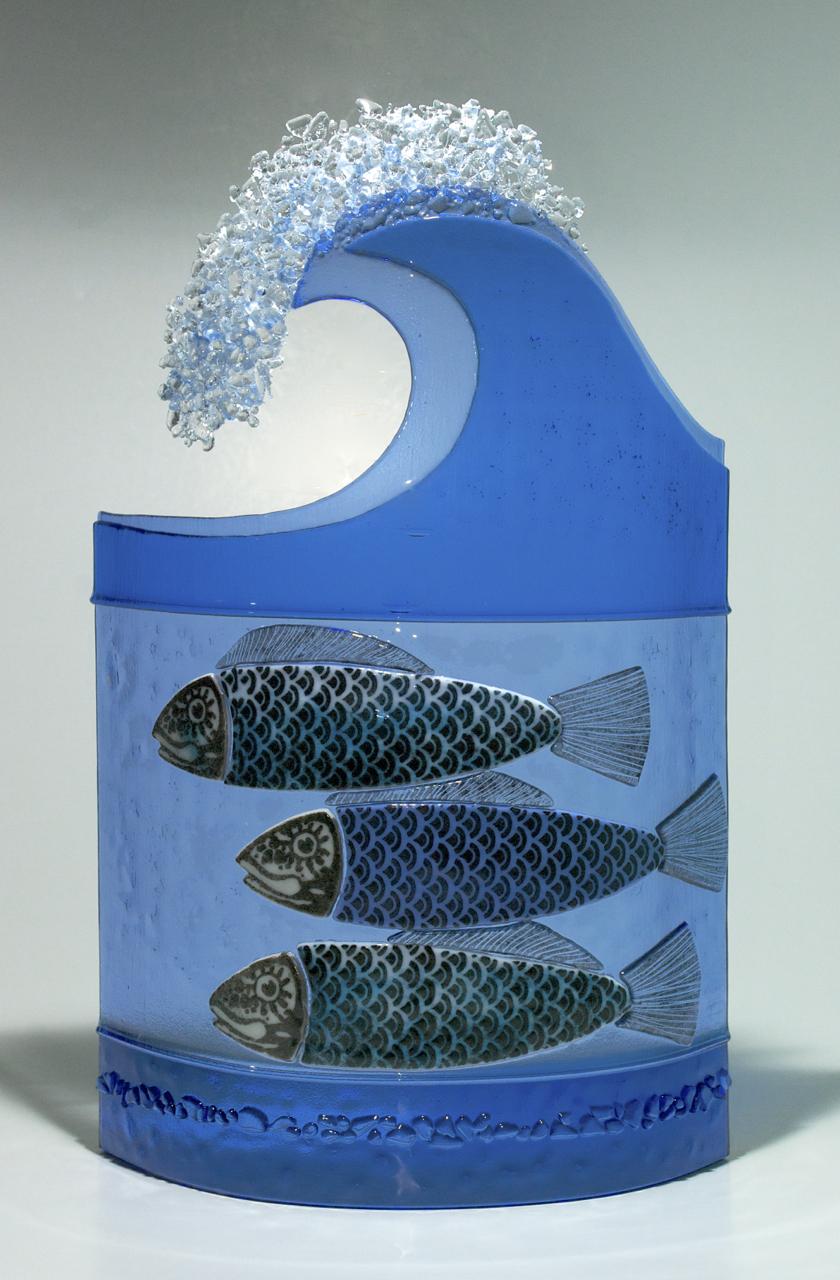 Sushi school.jpg