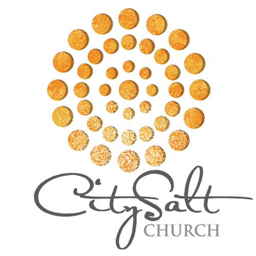 CitySalt Church
