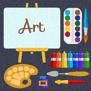 art_tools.png