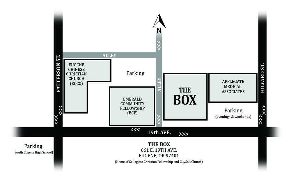 The Box_Parking copy.jpg