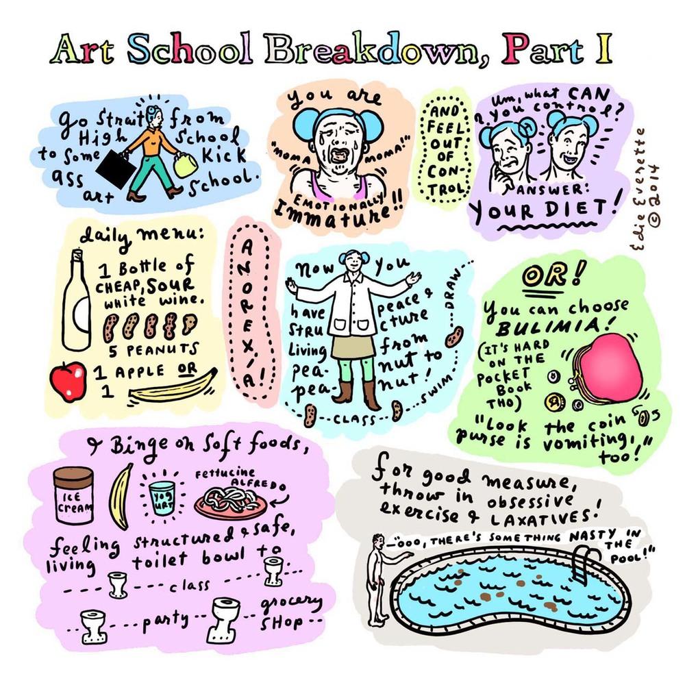 EEArtSchoolHyper2.jpg