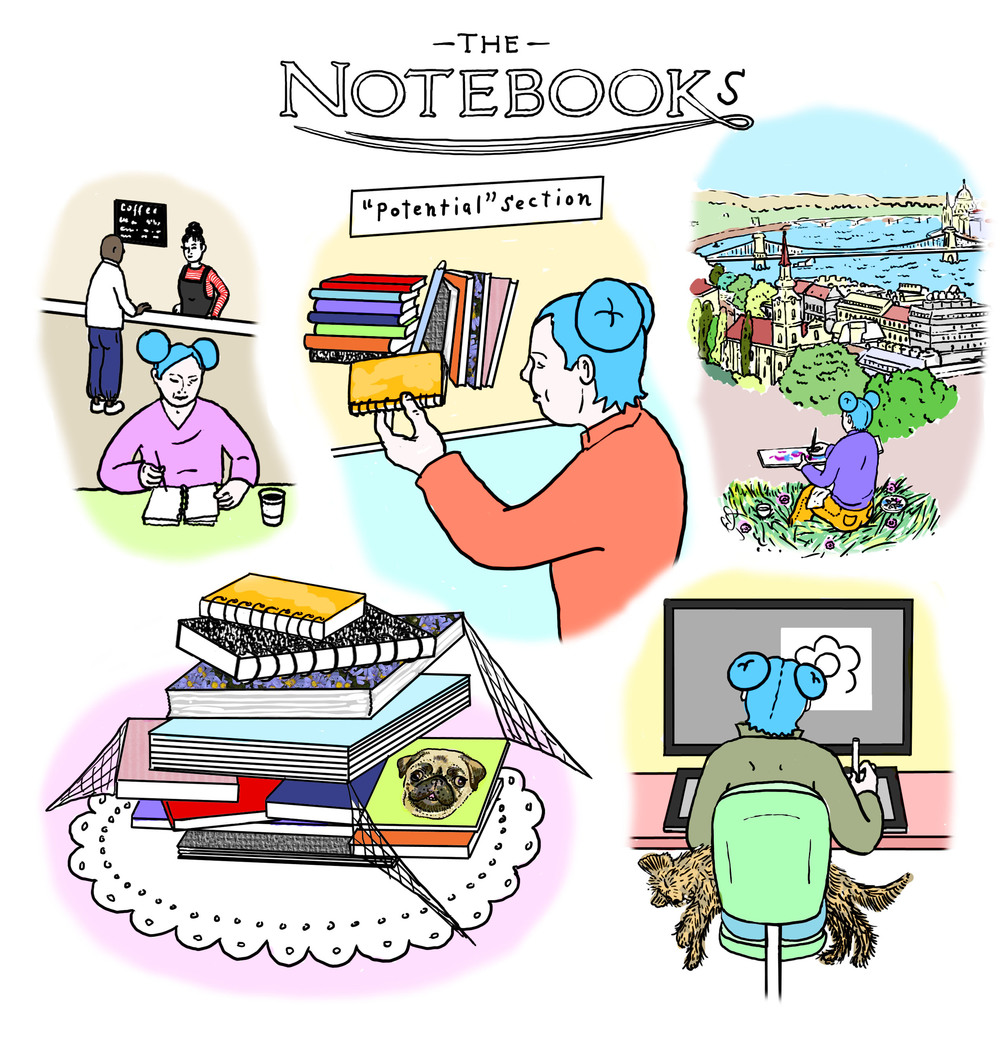 TheNotebooks.jpg