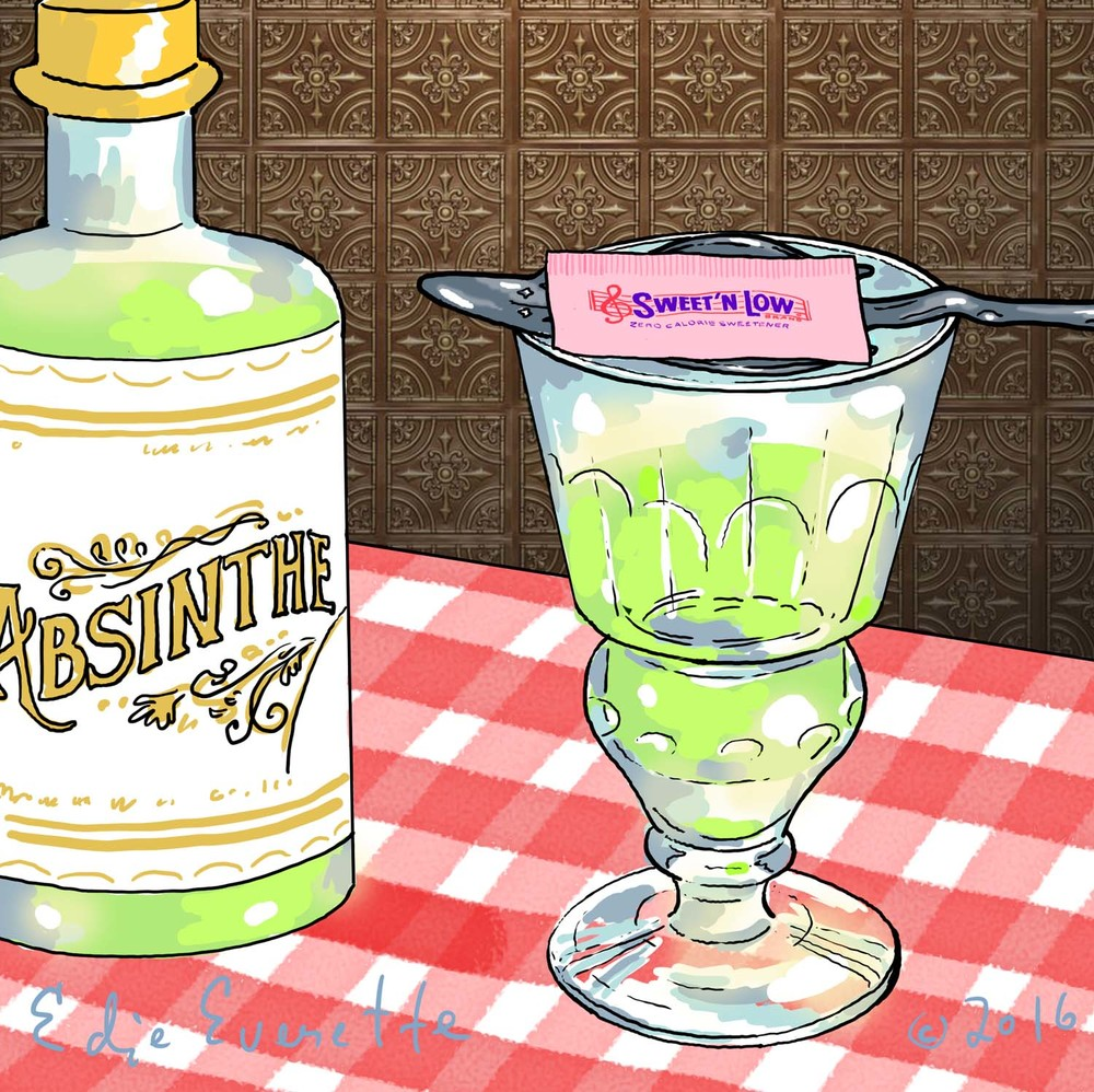 EveretteSweetLowAbsintheMed.jpg