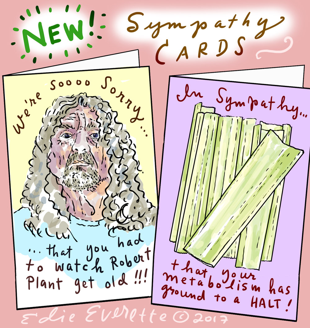 EveretteSympathyCards27D.jpg