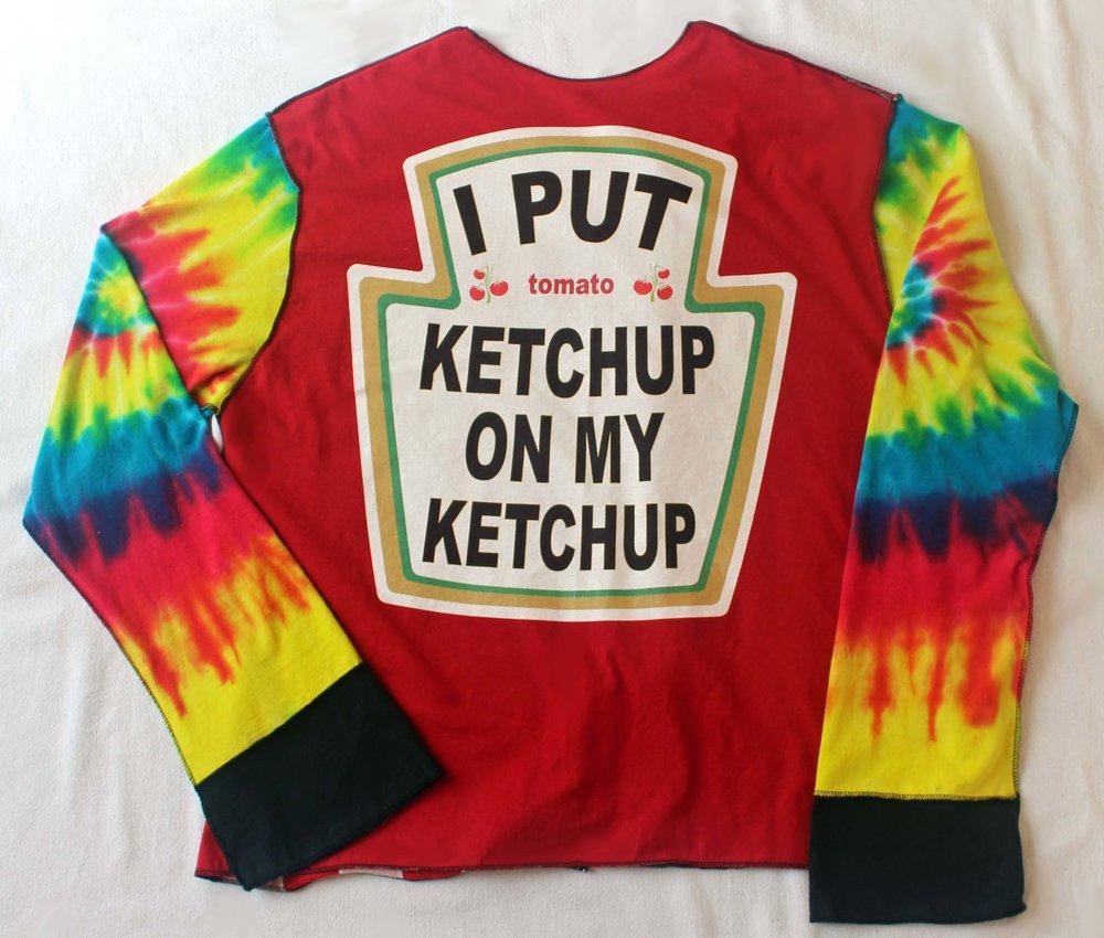 Ketchup2019Sm.jpg