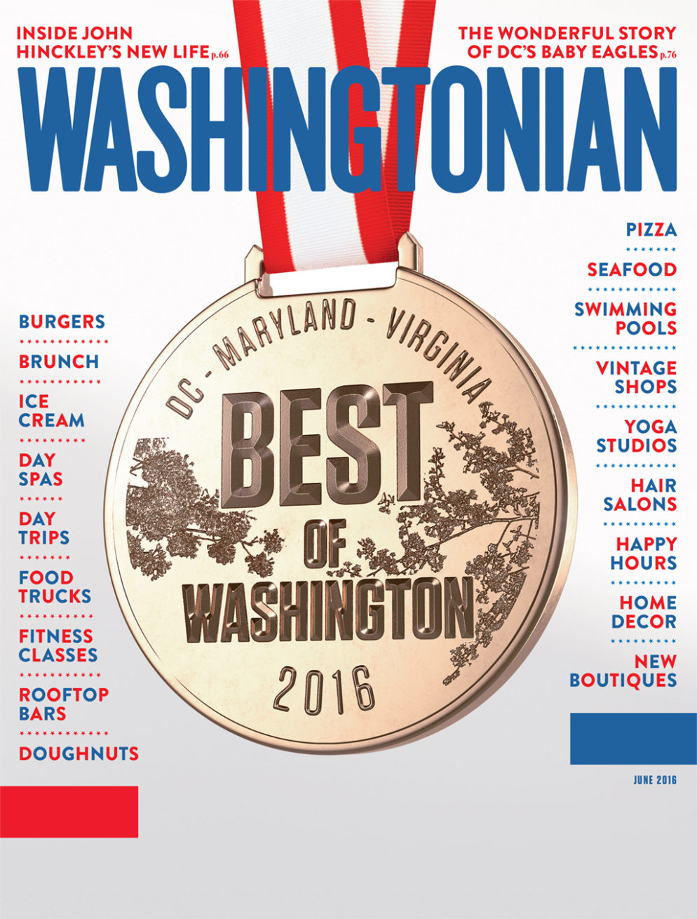 washingtonian.jpg