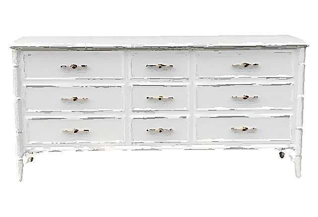 painted dresser.png