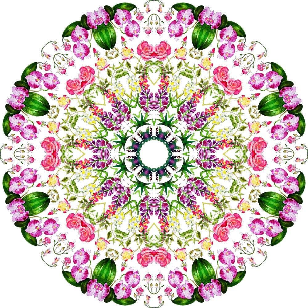 Flowers_tumb2.jpg