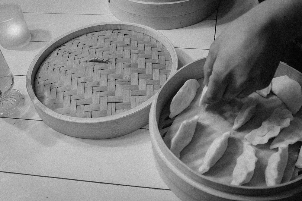 dumpling1.jpg