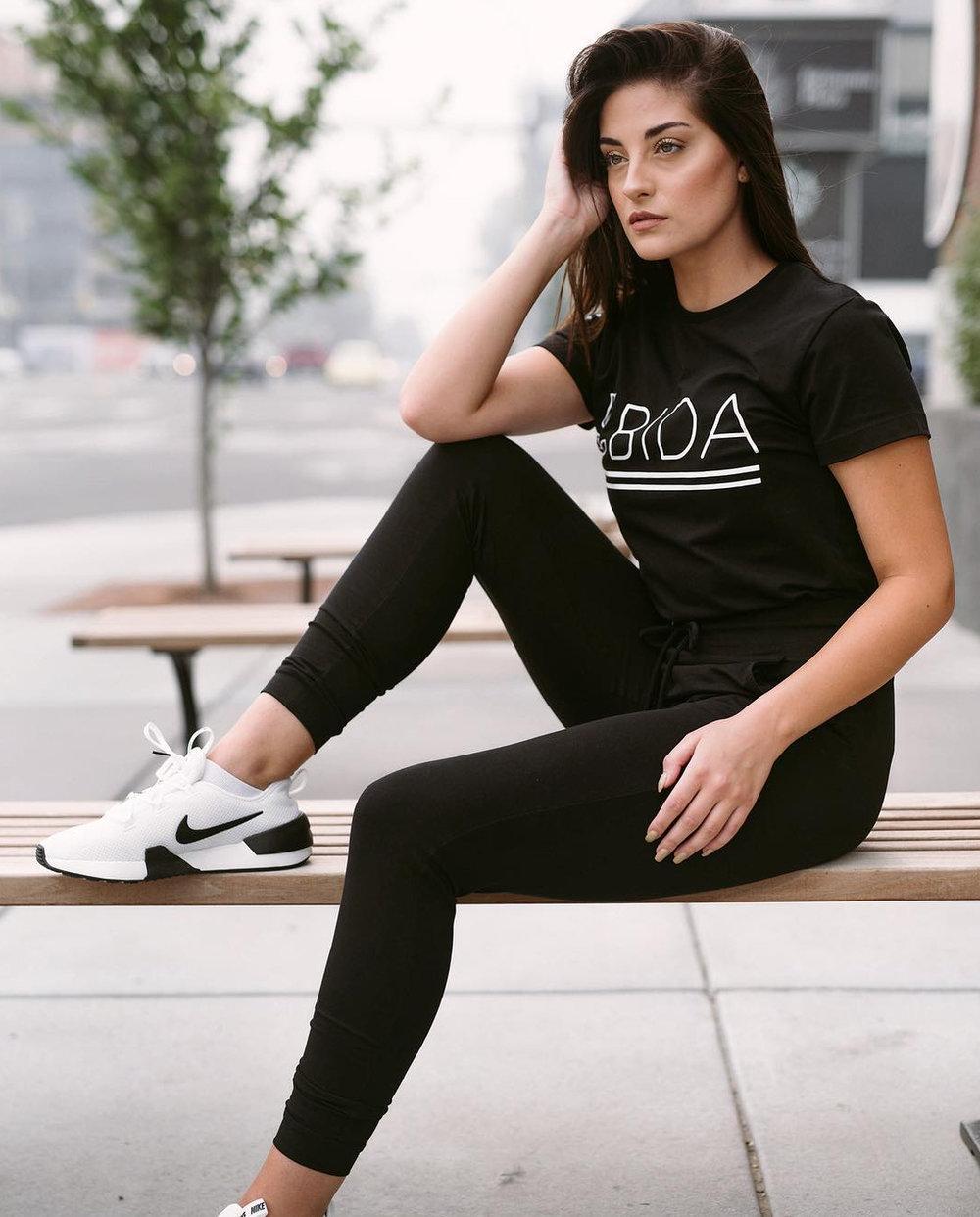 BIDA2_quality_fashion_Australia.jpg