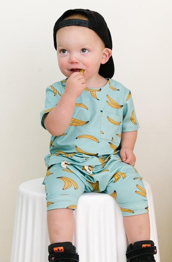Dukes Duchess Banana.jpg