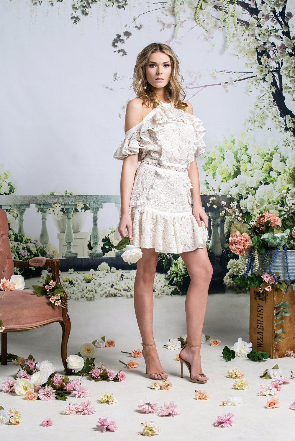 vasiliki-bali_clothing_manufacturer.jpg