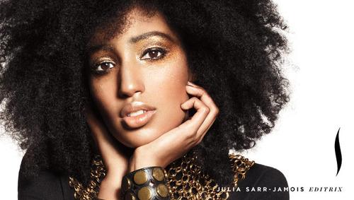 Julia-Sarr-Jamois_Sephora.jpg