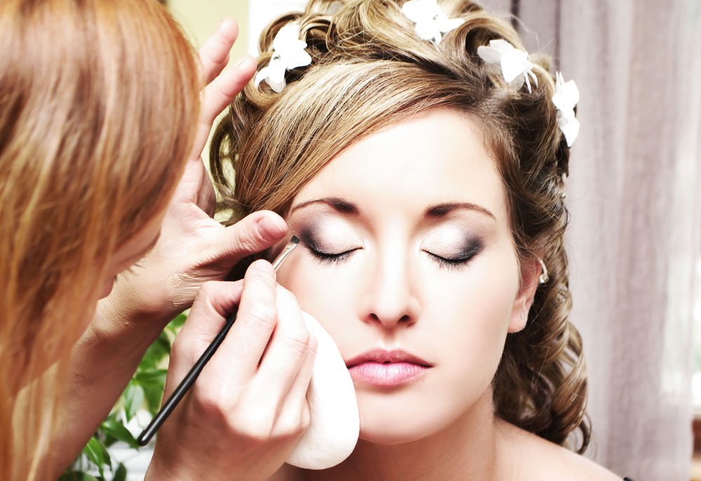 Services Angela Moody Makeup Artistry