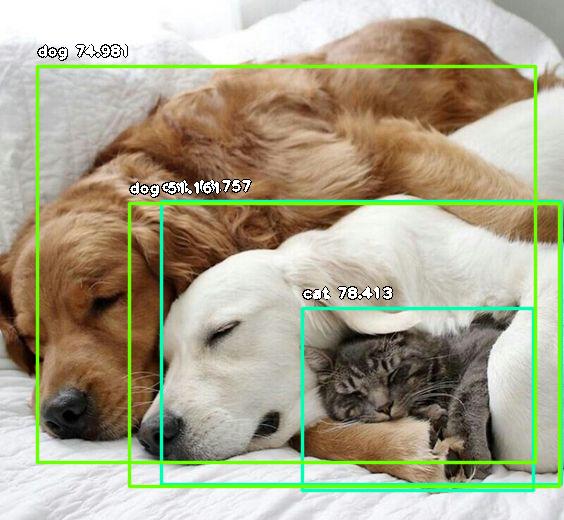 result_6.jpg
