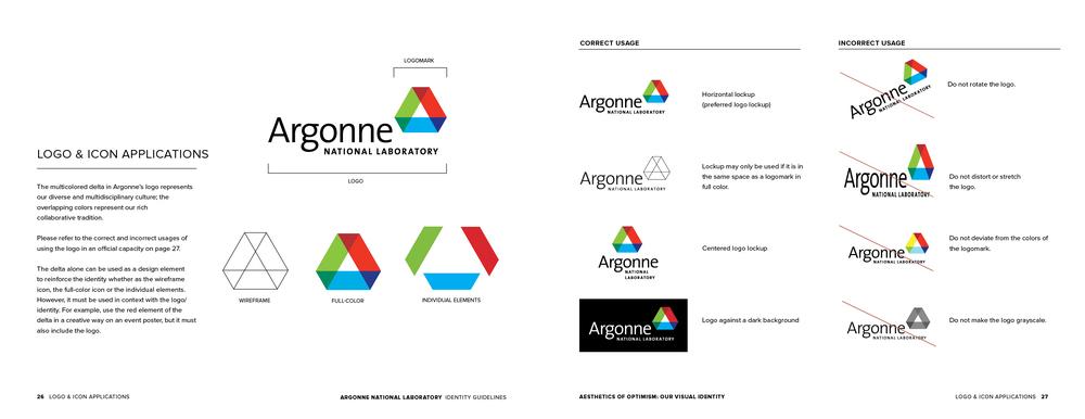argonne_spread14.jpg