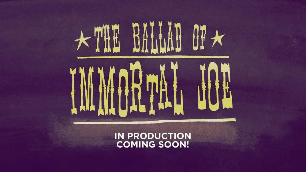 Immortal_Joe_Preview_2.jpg