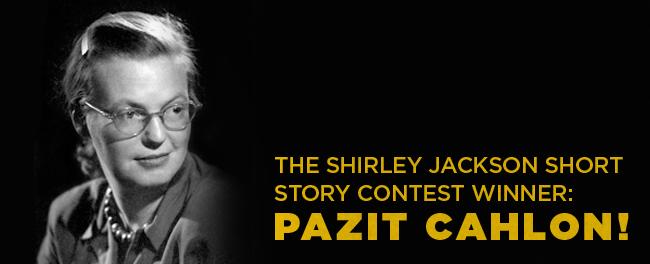 BG-Shirley-Jackson-Contest-Winner-Banner-1.jpg