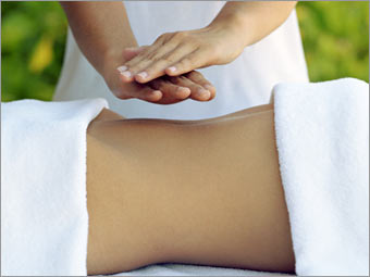 Reiki-Massage.jpg