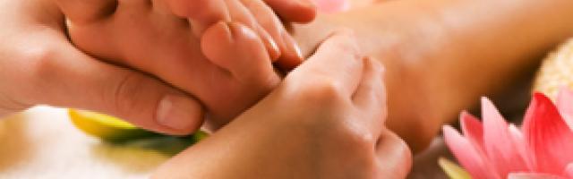 footmassage.jpg