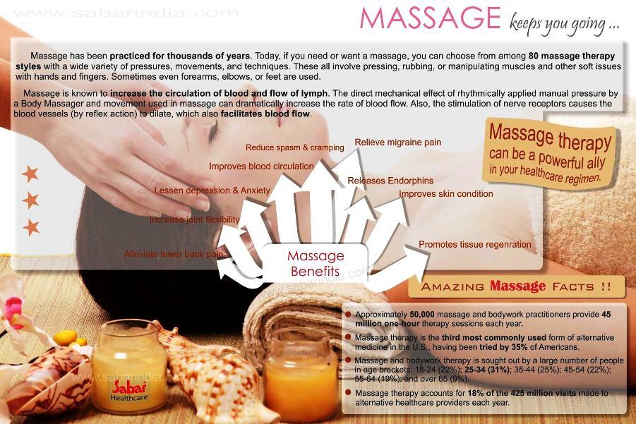 massage-benefits.jpg