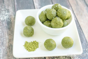 matcha green tea energy bites.jpg