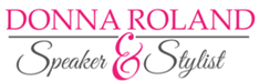 DonnaRoland Logo.png