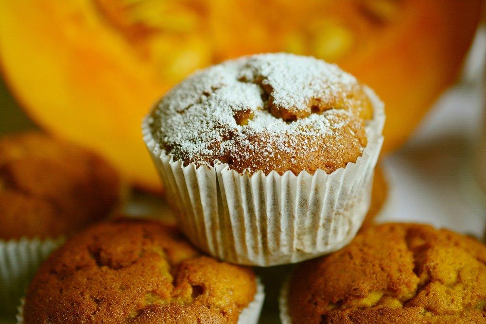 muffins-2951764_1920.jpg
