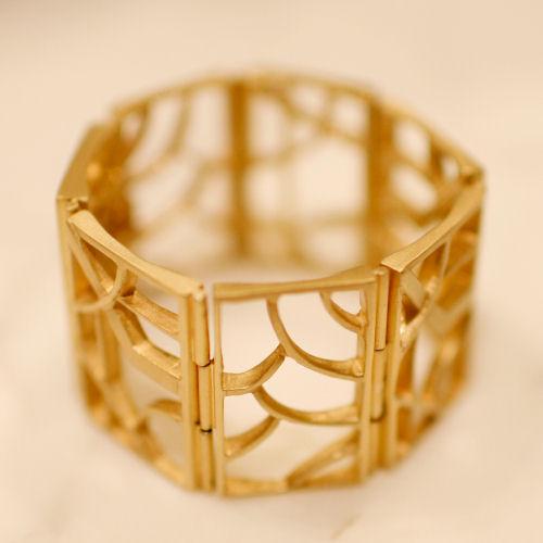 deco bracelet2.jpg