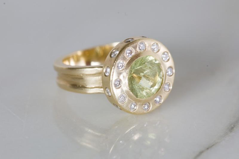 chrysoberyl ring.jpg