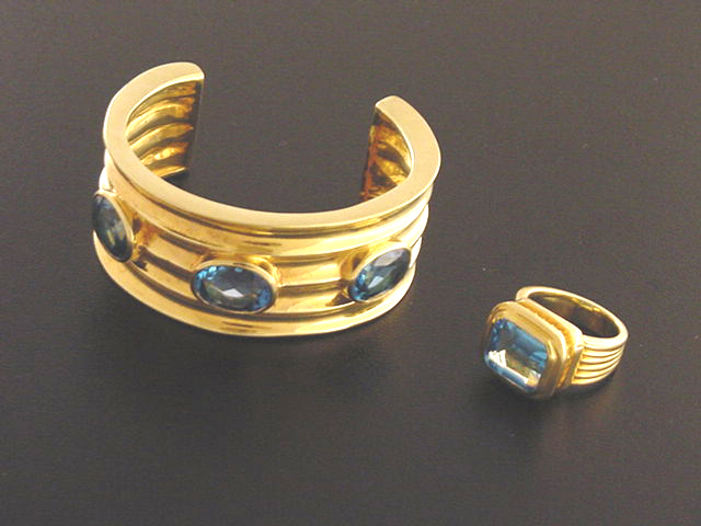 ribbed cuff and ring.jpg