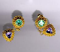 7-earrings.jpg