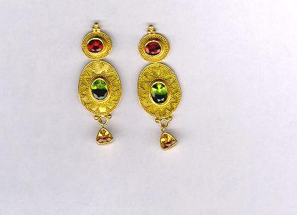 8-gran earrings.jpg
