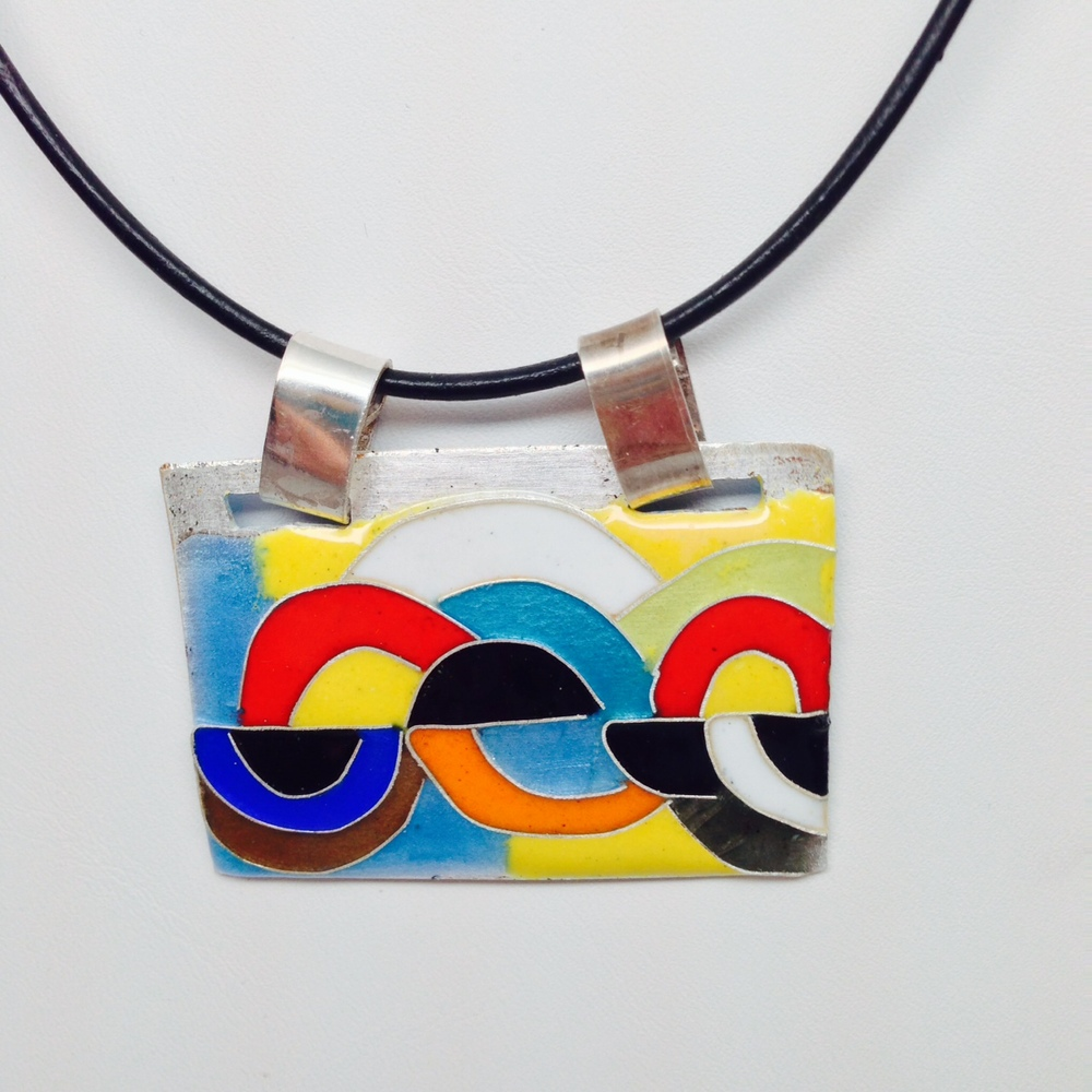 sonia dalauney necklace.JPG