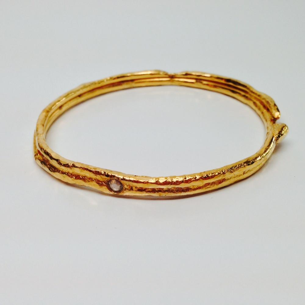 free form bracelet .JPG
