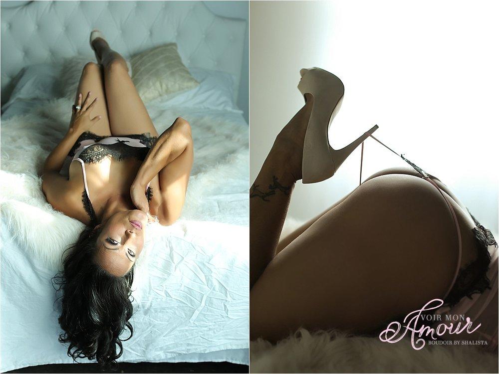 AmandaA0025.jpg